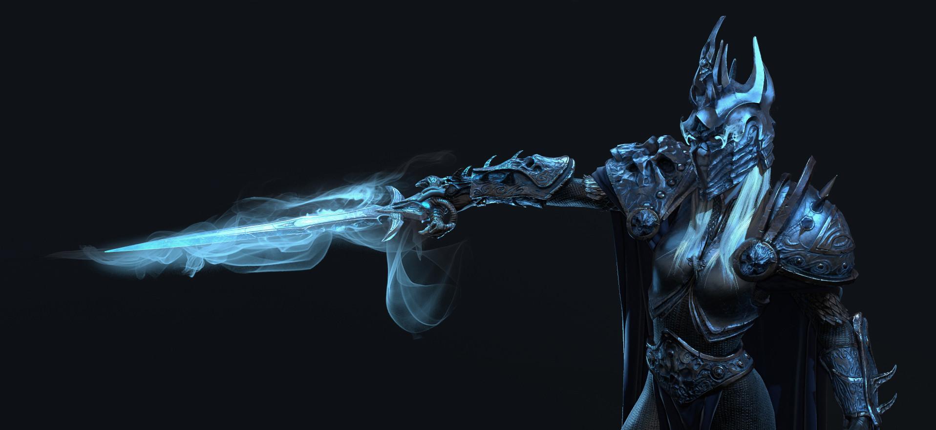 6.jpg - World of Warcraft