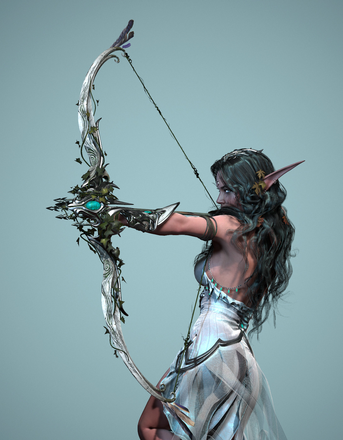 1.jpg - World of Warcraft