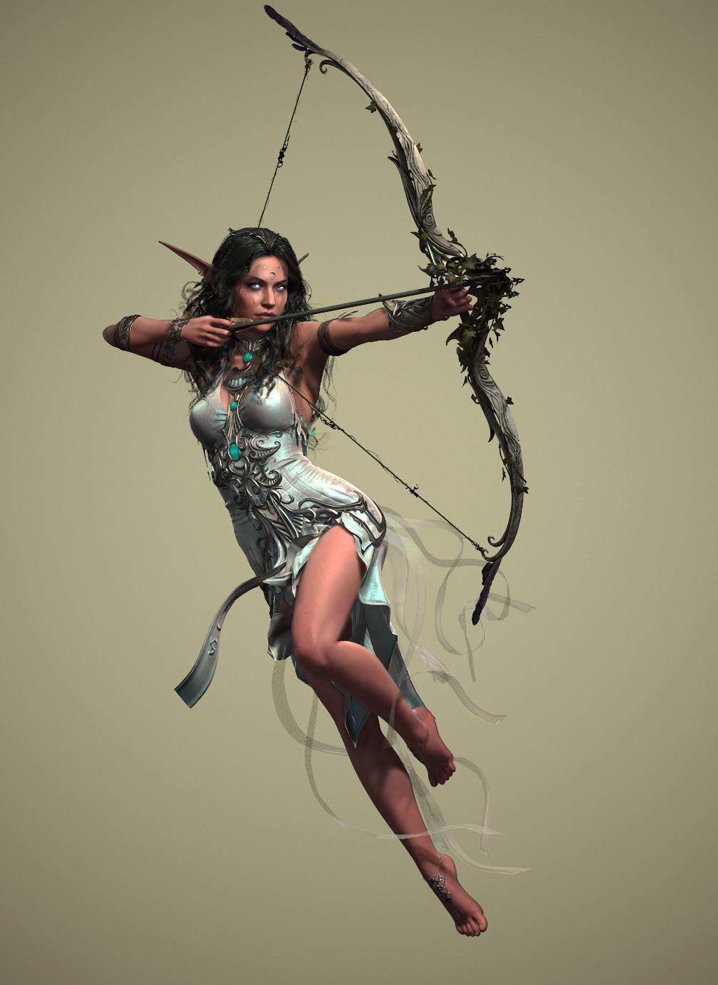 2.jpg - World of Warcraft