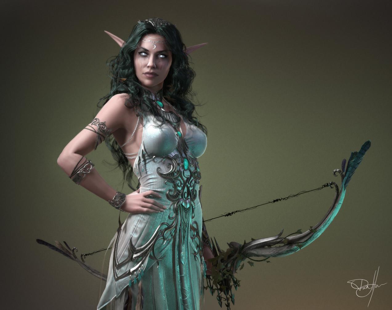 3.jpg - World of Warcraft