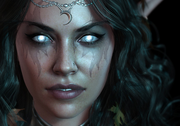 7.jpg - World of Warcraft