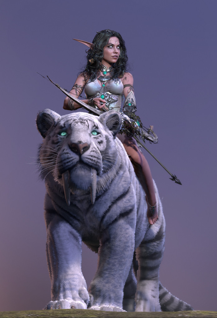 9.jpg - World of Warcraft
