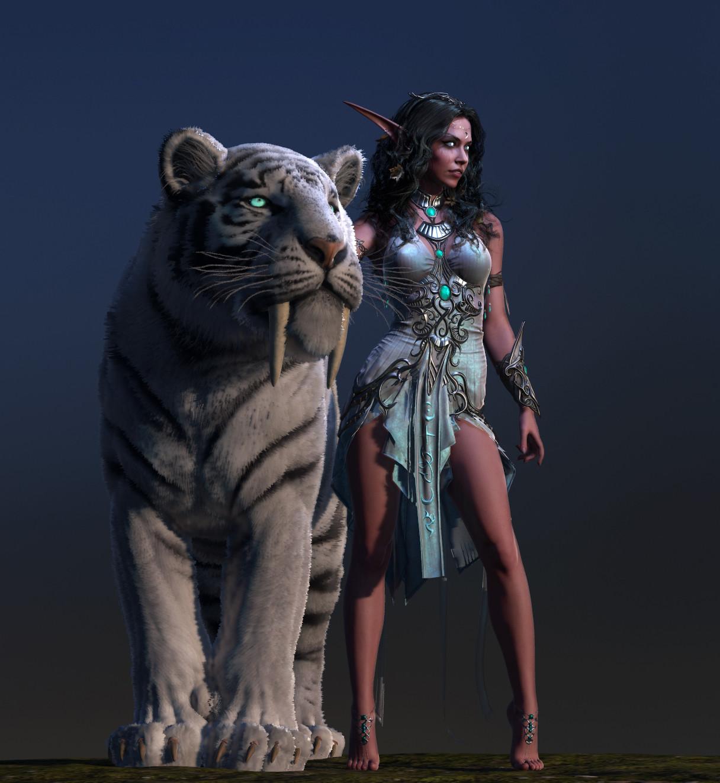 11.jpg - World of Warcraft