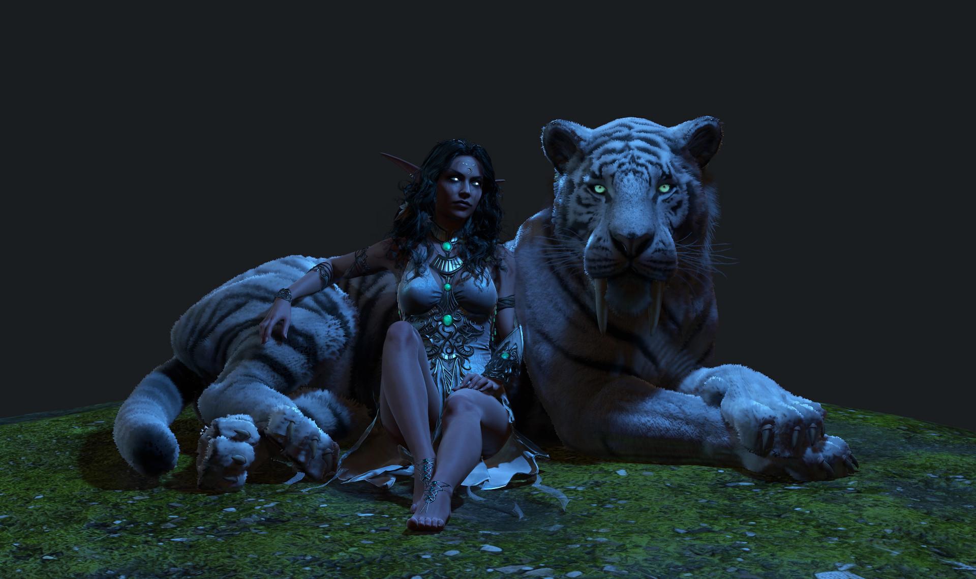 13.jpg - World of Warcraft