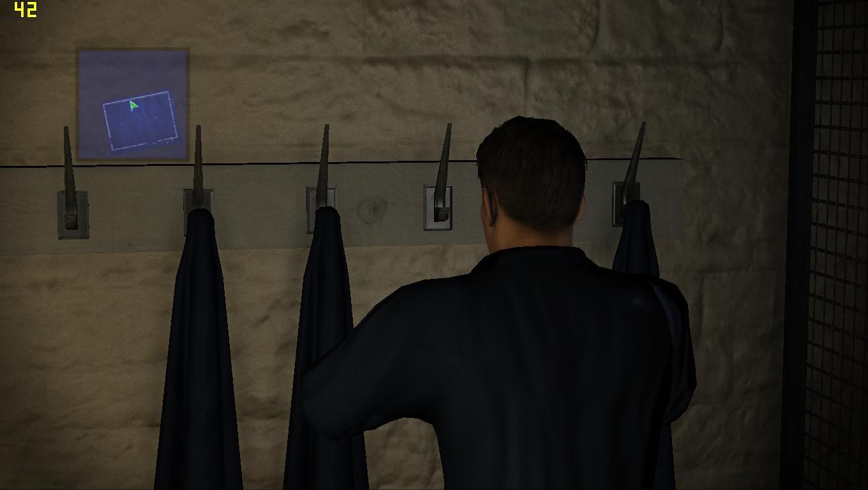 24 - Prison Break: The Conspiracy