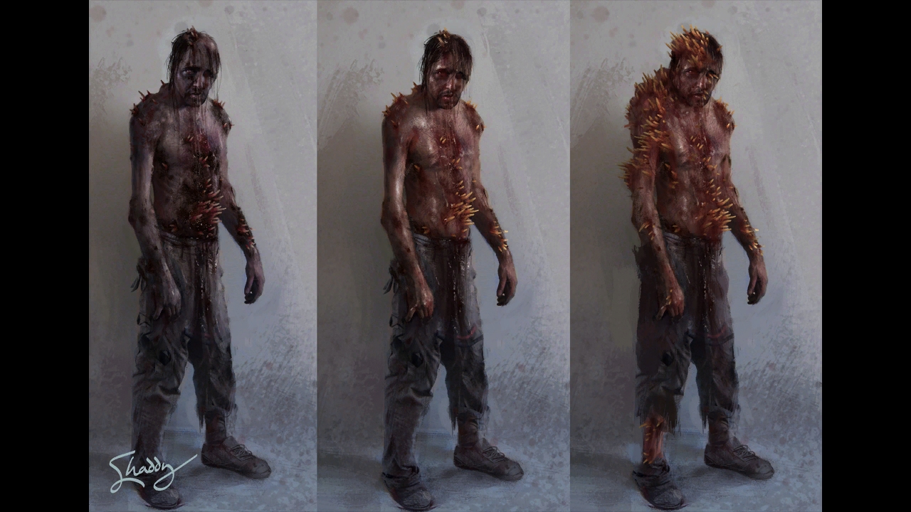 gallery1_psarc infected-1.jpg - Last of Us, the