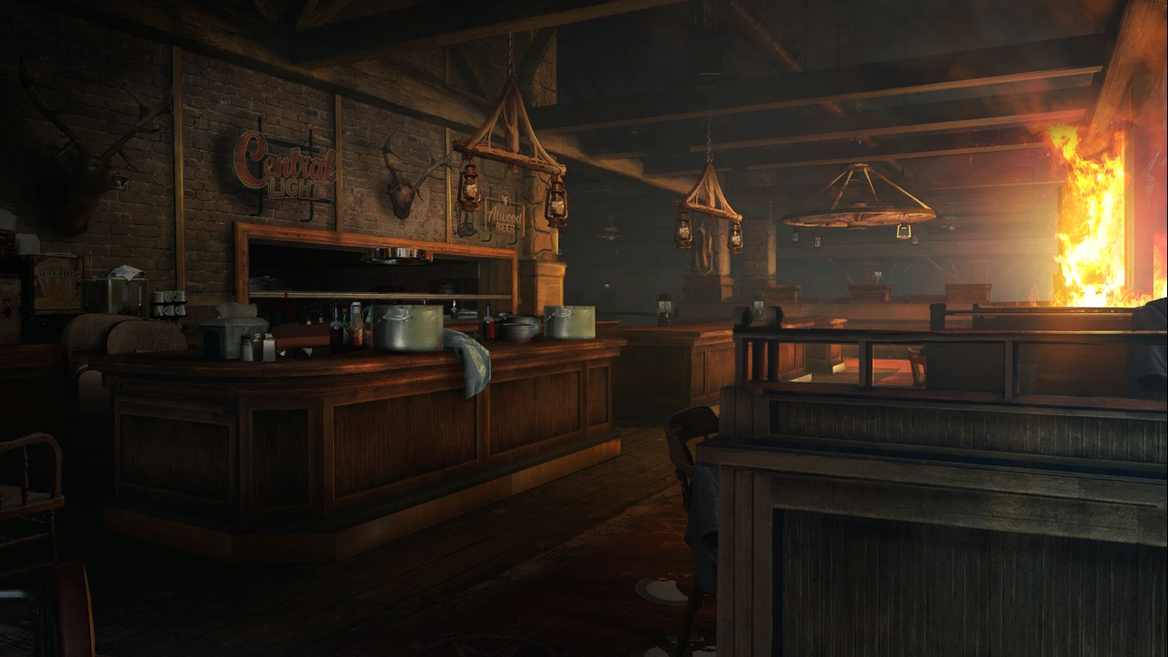 gallery1_psarc steakhouse counter bar.jpg - Last of Us, the Арт