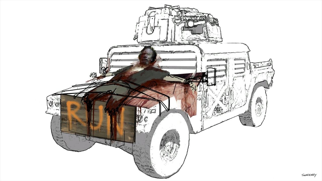 gallery1_psarc truckbody.jpg - Last of Us, the