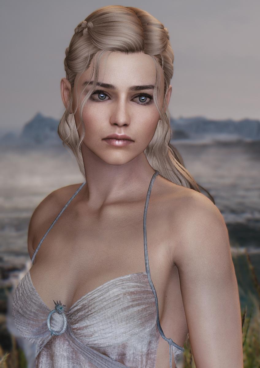 33552656743_89754ef9dd_o.jpg - Elder Scrolls 5: Skyrim, the