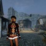 Elder Scrolls 5: Skyrim The Elder Scrolls V Skyrim Special Edition 4k ultra graphics