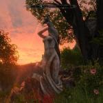 Elder Scrolls 5: Skyrim Elder Scrolls V Skyrim
