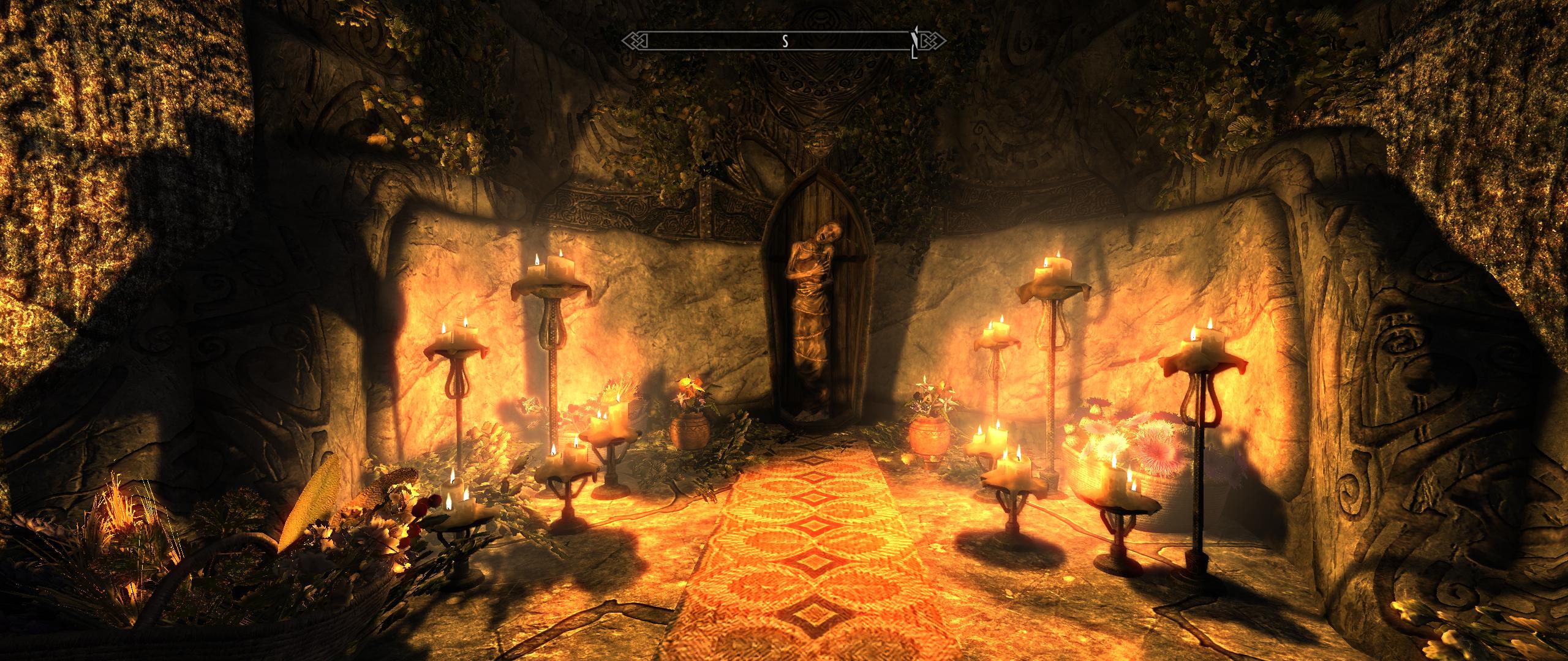 Elder Scrolls V Skyrim - Elder Scrolls 5: Skyrim, the