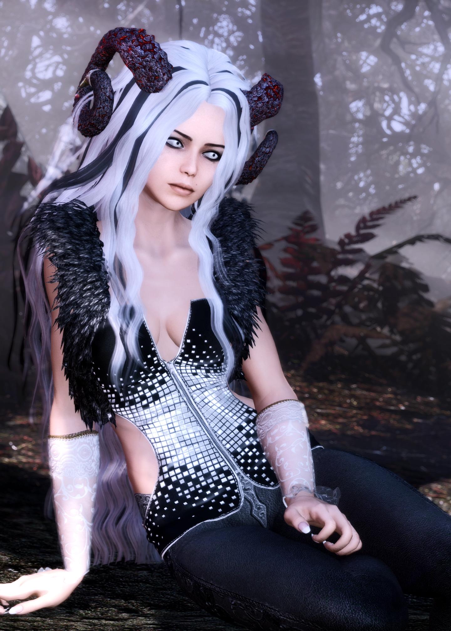 29732750004_dd4e5c6c08_o.jpg - Elder Scrolls 5: Skyrim, the
