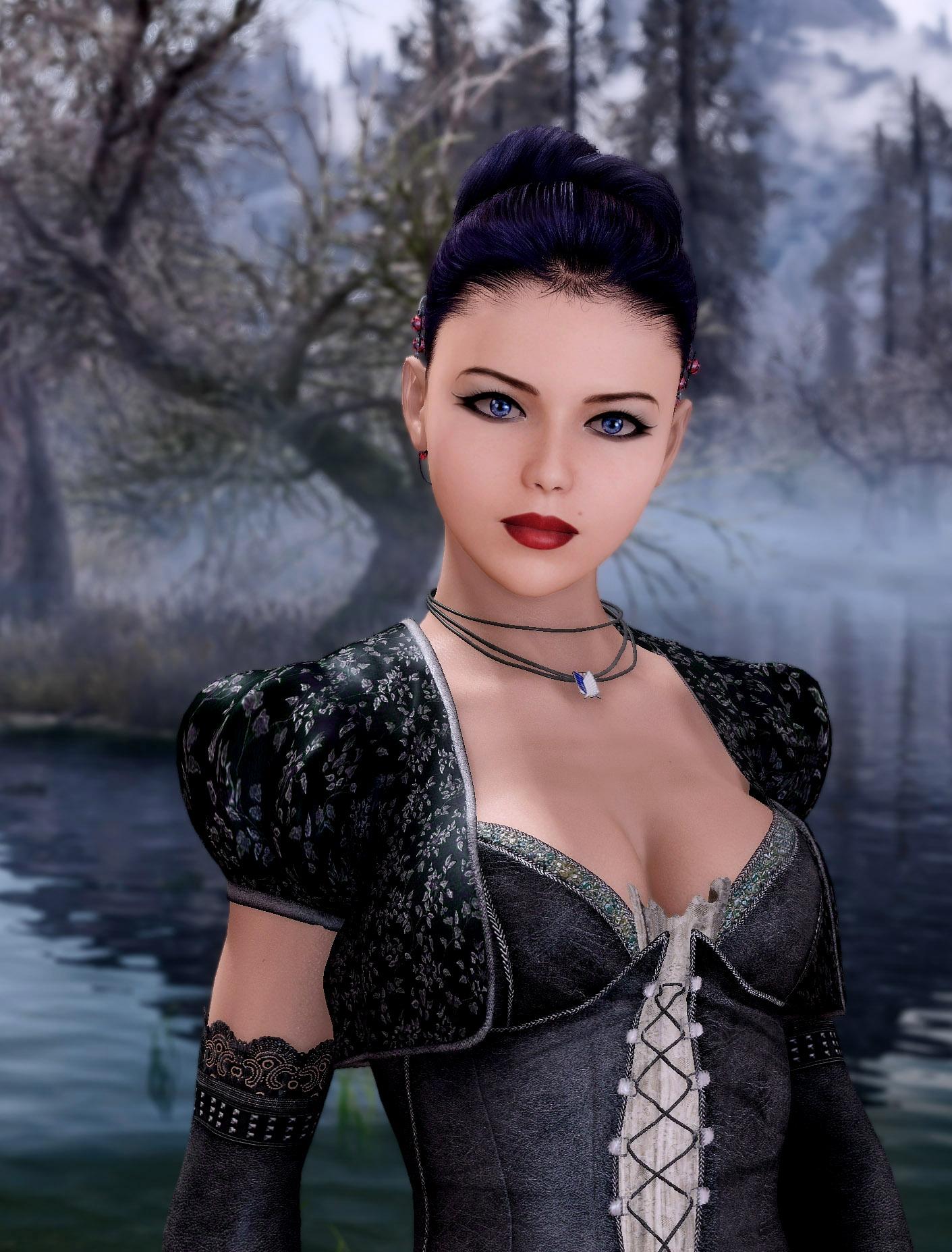 16957388598_3ba48409ef_o.jpg - Elder Scrolls 5: Skyrim, the