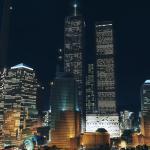 Cities: Skylines Cities Skylines WTC NY