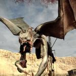 Metro Exodus Metro Exodus скриншот с Xbox One X