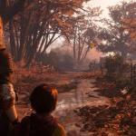 A Plague Tale: Innocence A Plague Tale: Innocence скриншот