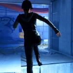 Mirror's Edge Catalyst Mirror's Edge Catalyst скриншот с NVIDIA Ansel GeForce RTX 2080
