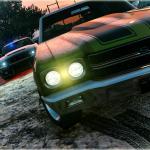 Grand Theft Auto 5 Моды гта5