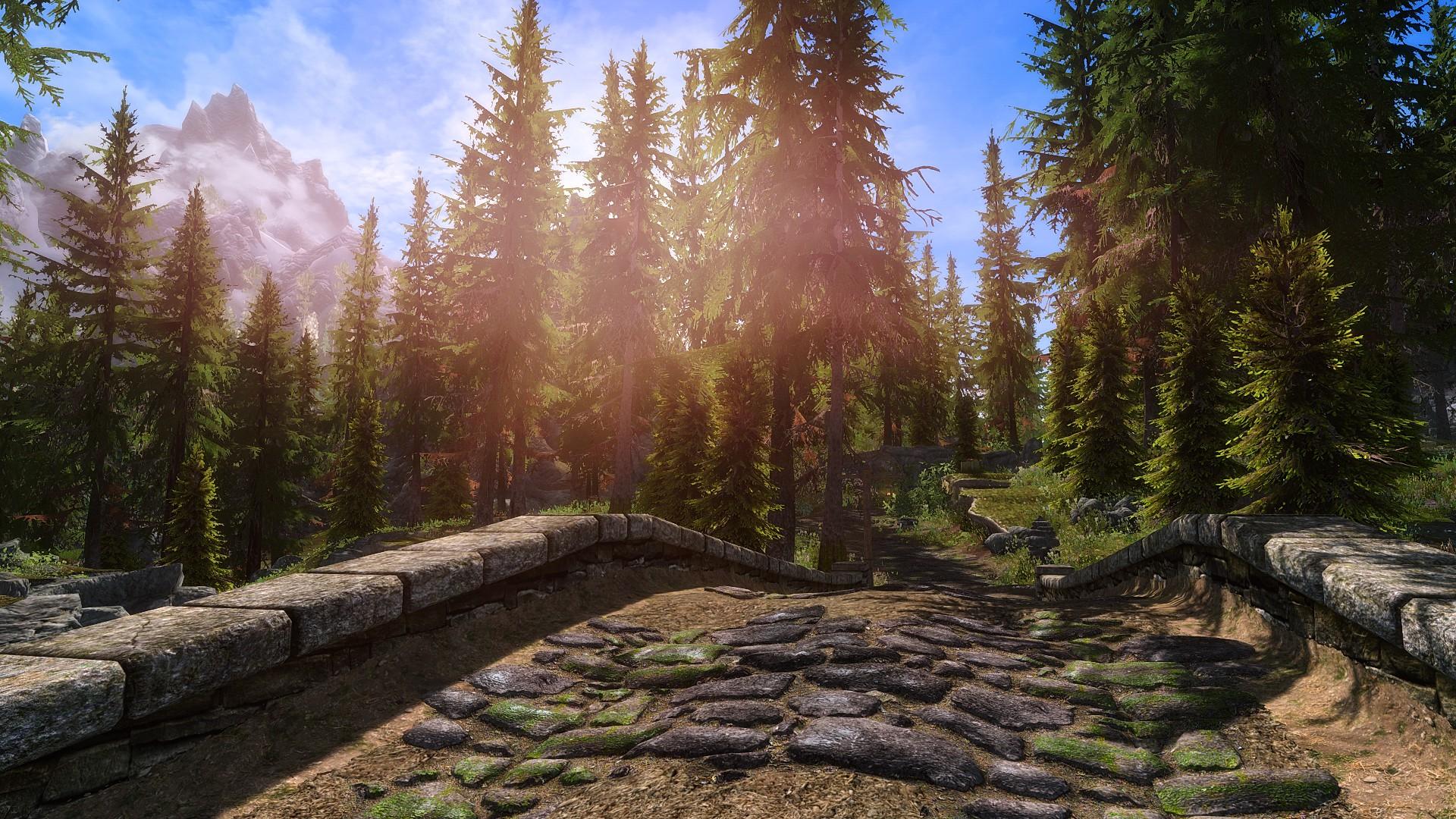 20190720202301_1.jpg - Elder Scrolls 5: Skyrim, the