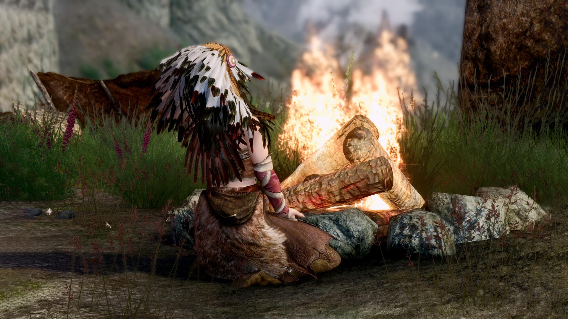 2.jpg - Elder Scrolls 5: Skyrim, the