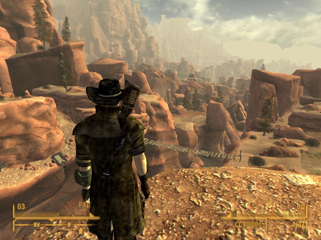 FalloutNV 2019-06-13 15-28-31-59.jpg - Fallout: New Vegas