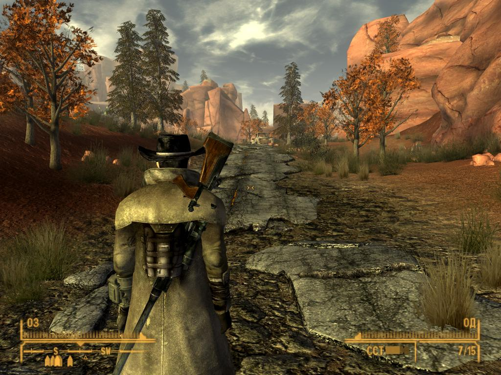 FalloutNV 2019-06-18 13-25-12-49.jpg - Fallout: New Vegas