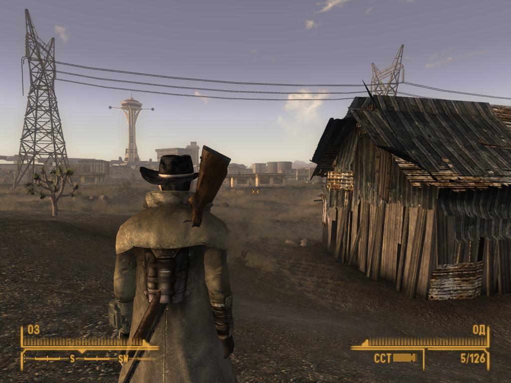 FalloutNV 2019-06-18 16-07-28-21.jpg - Fallout: New Vegas
