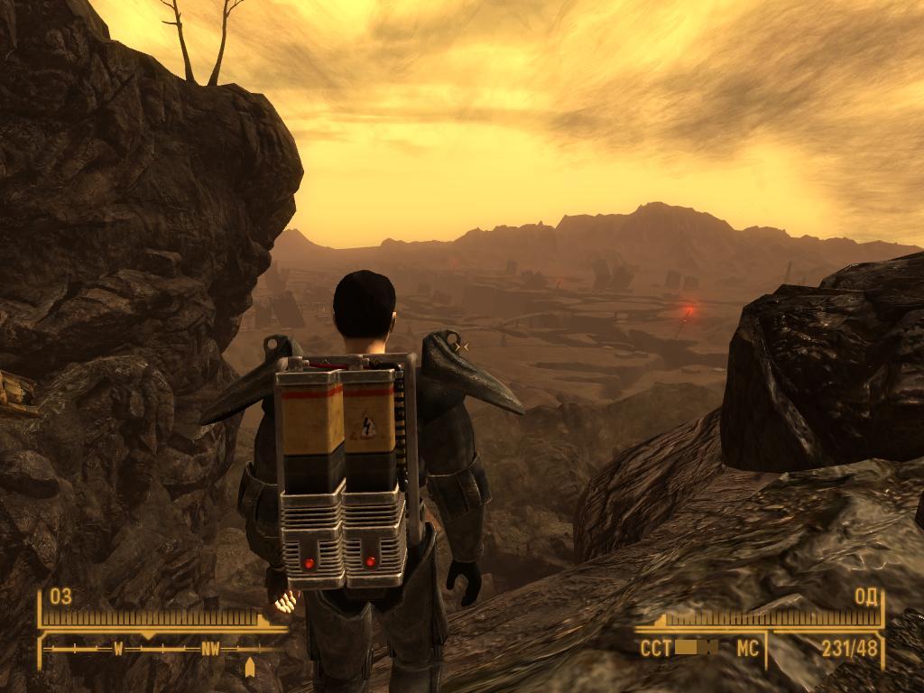 FalloutNV 2019-06-20 01-29-38-24.jpg - Fallout: New Vegas