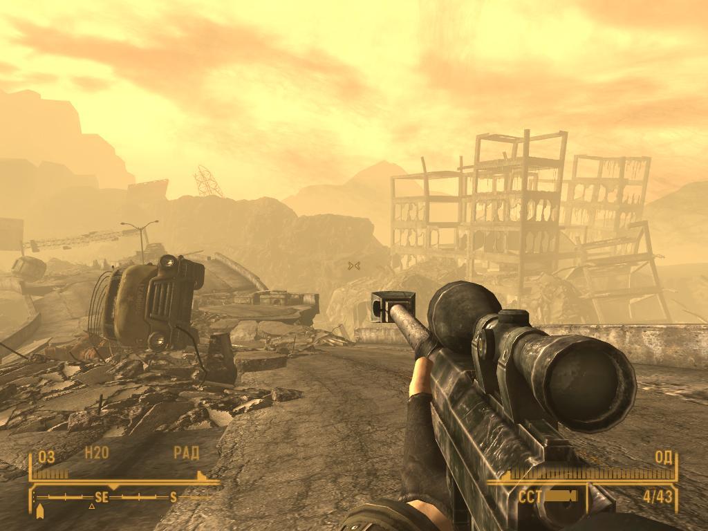 FalloutNV 2019-06-20 22-04-25-97.jpg - Fallout: New Vegas