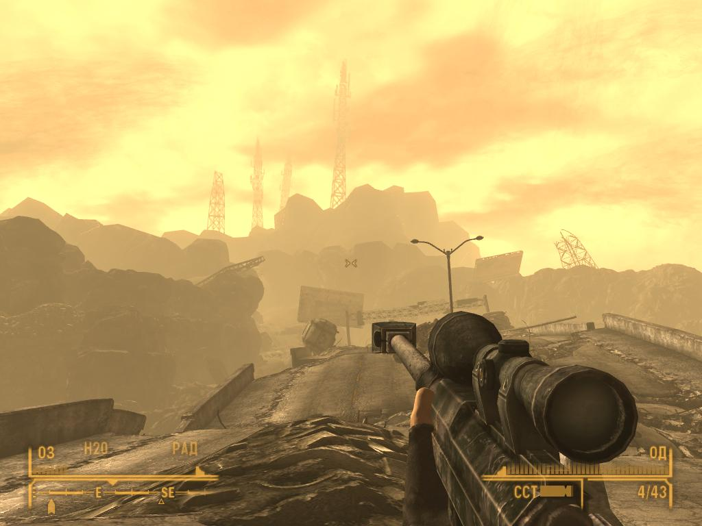 FalloutNV 2019-06-20 22-05-59-72.jpg - Fallout: New Vegas