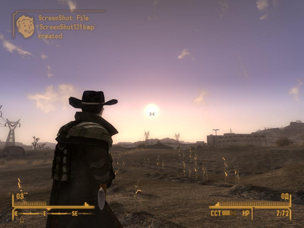 FalloutNV 2019-06-25 20-52-08-62.jpg - Fallout: New Vegas