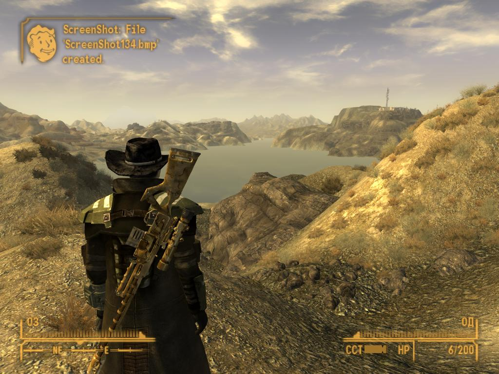 FalloutNV 2019-06-25 21-17-50-45.jpg - Fallout: New Vegas