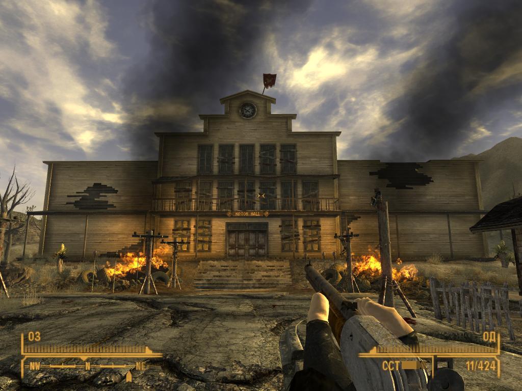 FalloutNV 2019-06-25 23-38-26-57.jpg - Fallout: New Vegas