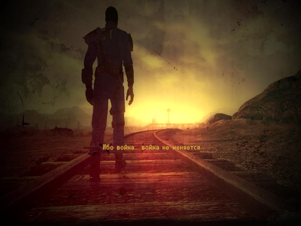 FalloutNV 2019-06-26 12-30-59-20.jpg - Fallout: New Vegas
