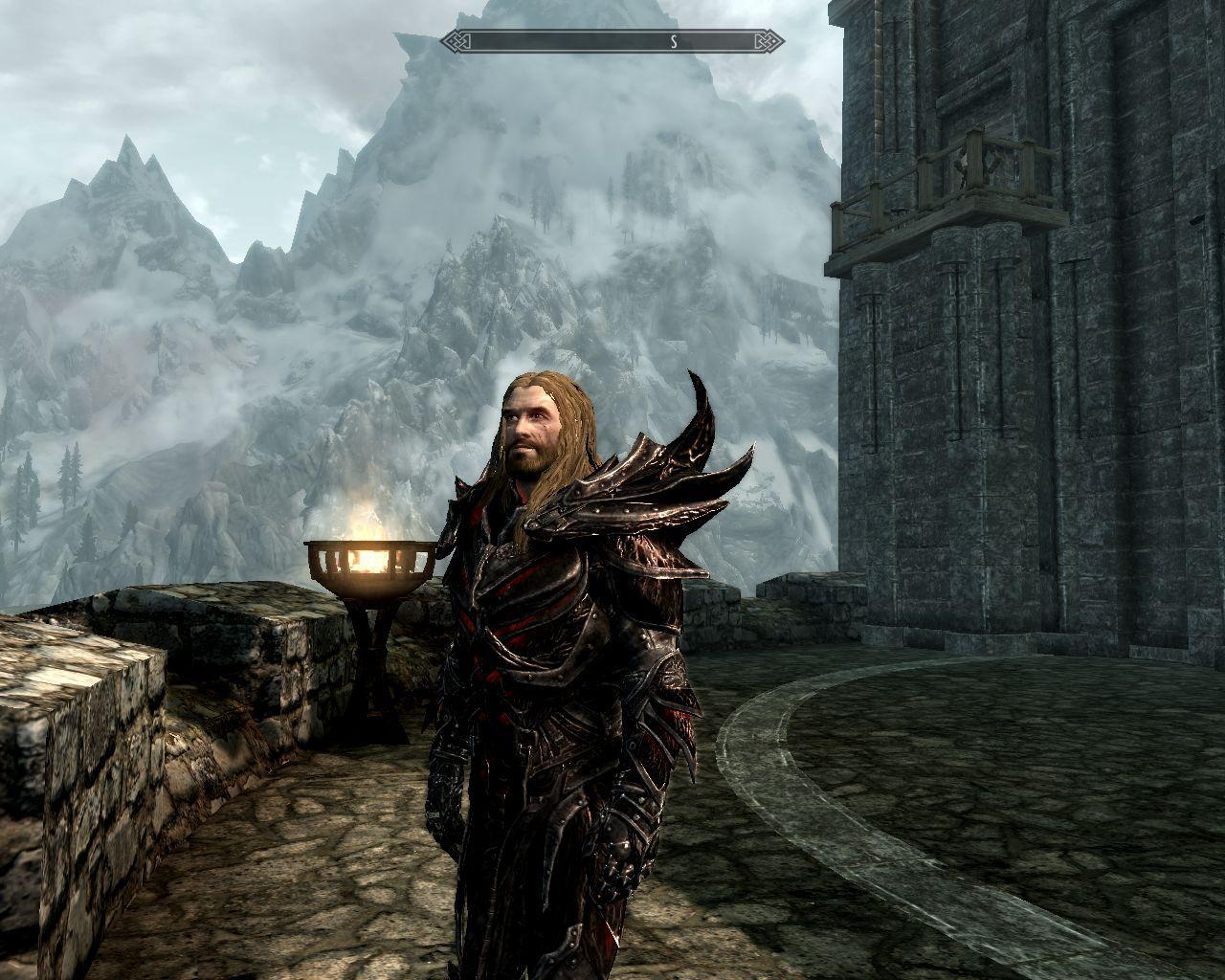 ScreenShot47.jpg - Elder Scrolls 5: Skyrim, the