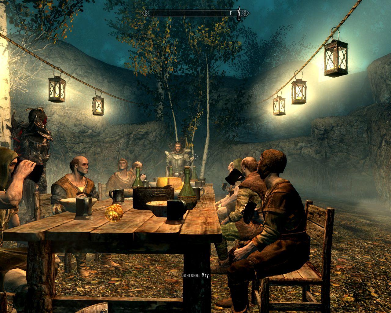 enb2013_1_19_18_57_56.jpg - Elder Scrolls 5: Skyrim, the