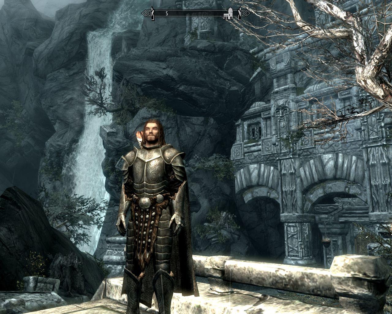 enb2013_1_20_4_19_28.jpg - Elder Scrolls 5: Skyrim, the