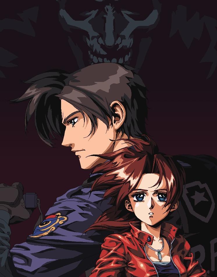 ZYXF9qv53QY.jpg - Resident Evil 2