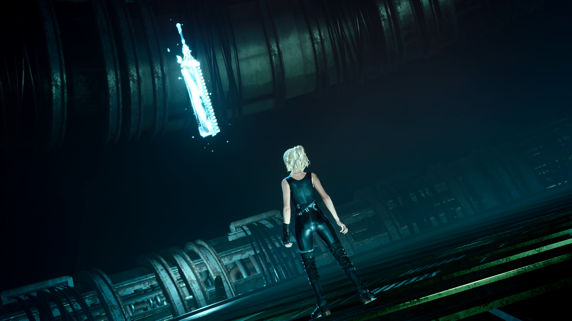637650_screenshots_20190721132721_1.jpg - Final Fantasy 15