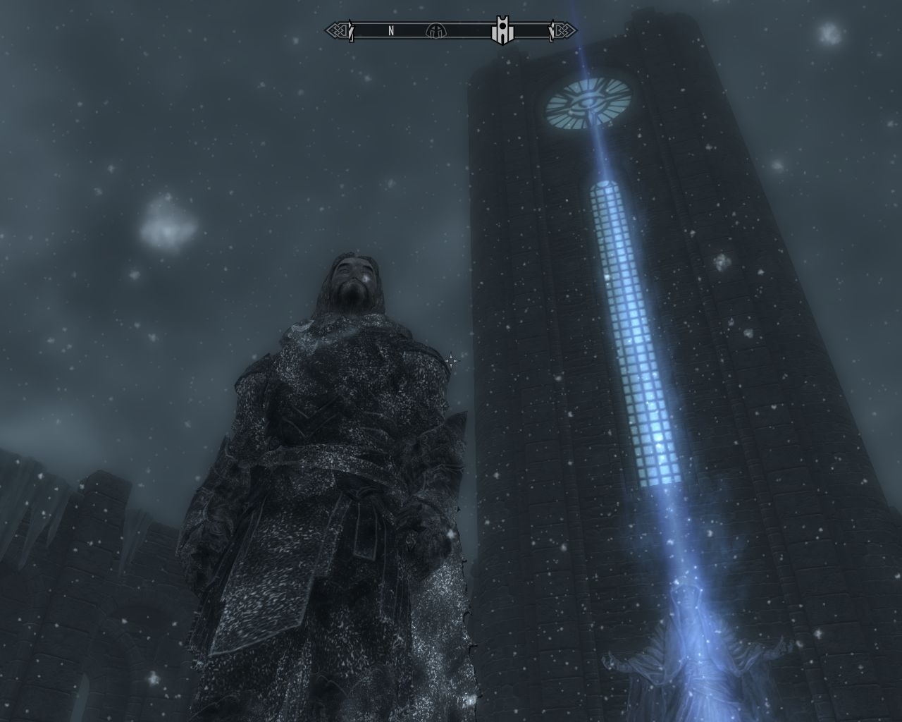 ScreenShot76.jpg - Elder Scrolls 5: Skyrim, the