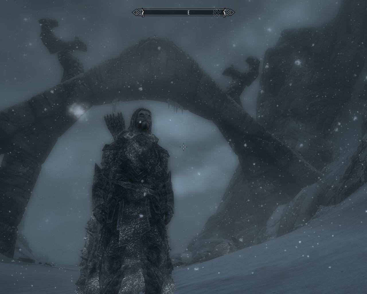 ScreenShot77.jpg - Elder Scrolls 5: Skyrim, the