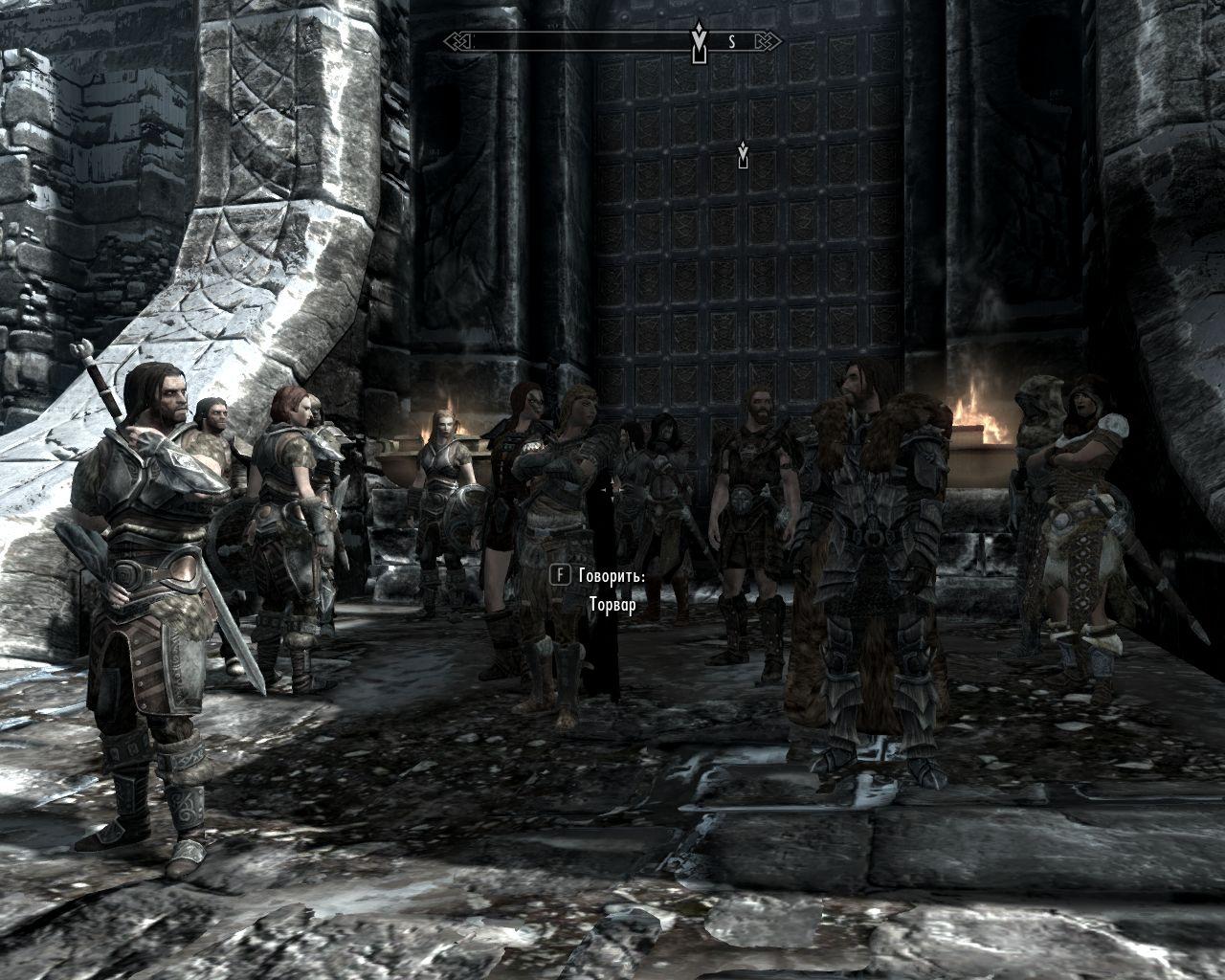 ScreenShot215.jpg - Elder Scrolls 5: Skyrim, the