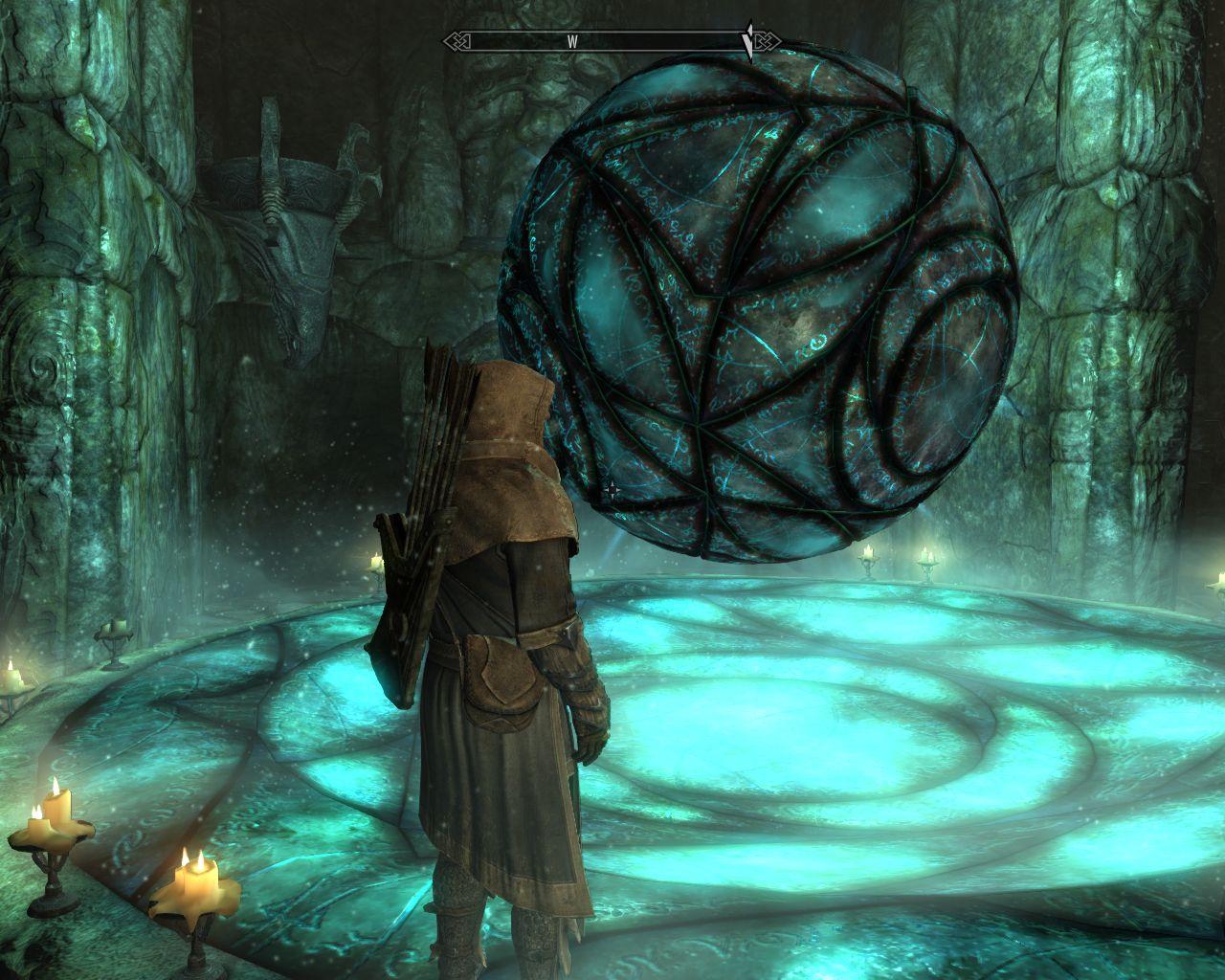 ScreenShot223.jpg - Elder Scrolls 5: Skyrim, the