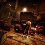 Grand Theft Auto 5 Мастер)