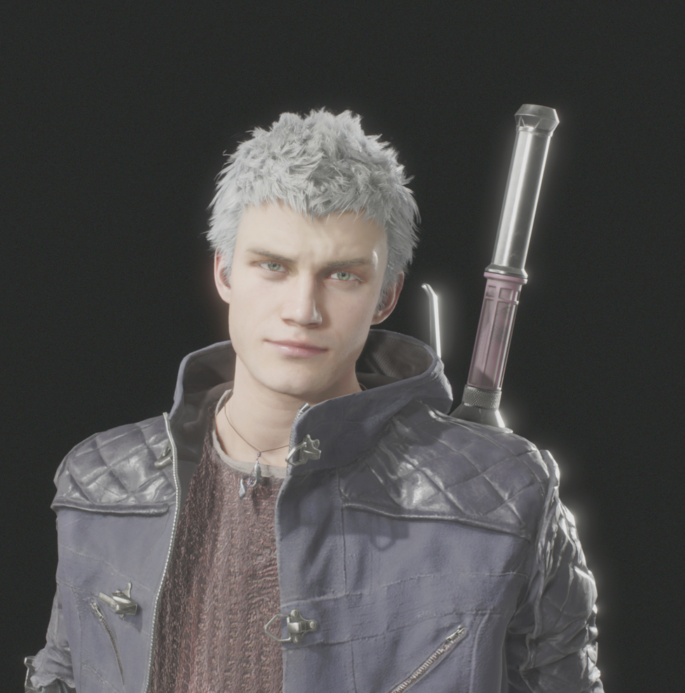 123.png - Devil May Cry 5