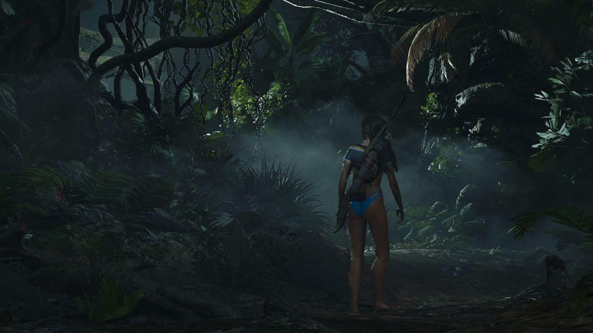000672.Jpg - Shadow of the Tomb Raider
