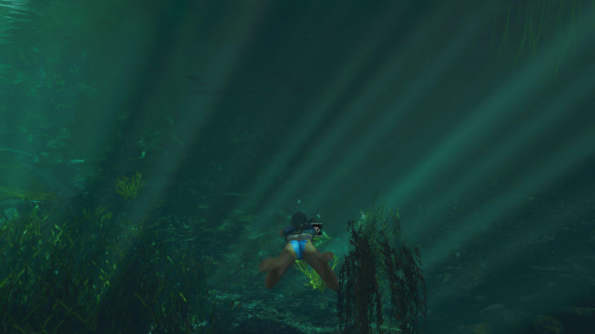 000678.Jpg - Shadow of the Tomb Raider