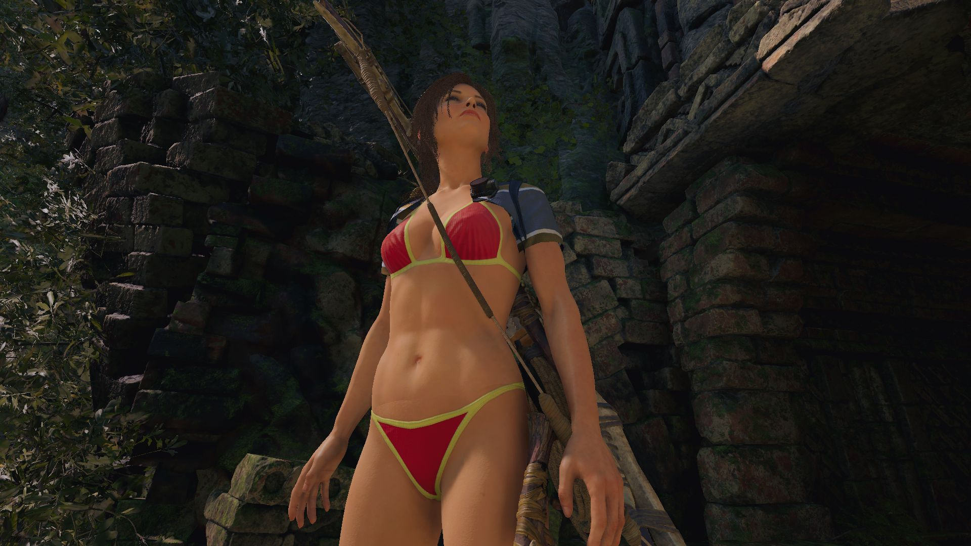 000707.Jpg - Shadow of the Tomb Raider
