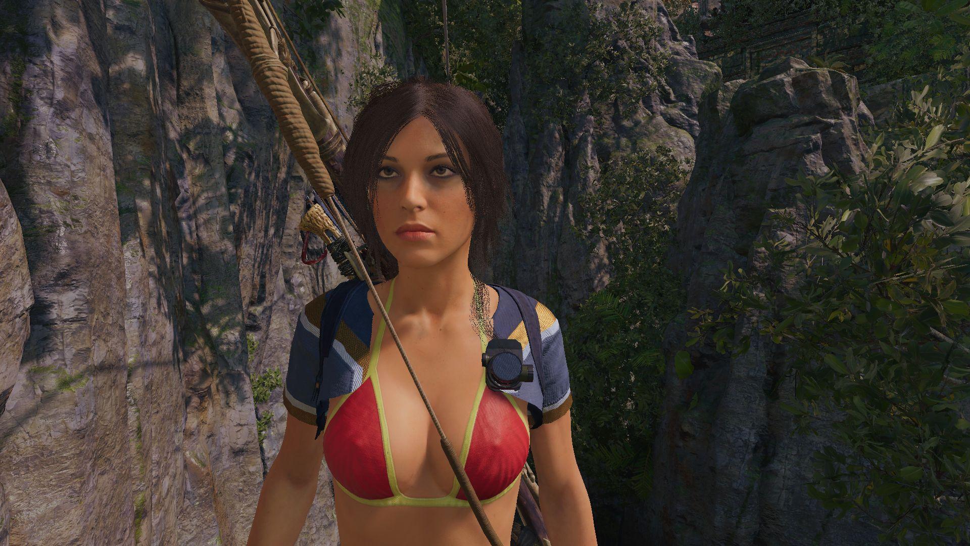 000709.Jpg - Shadow of the Tomb Raider